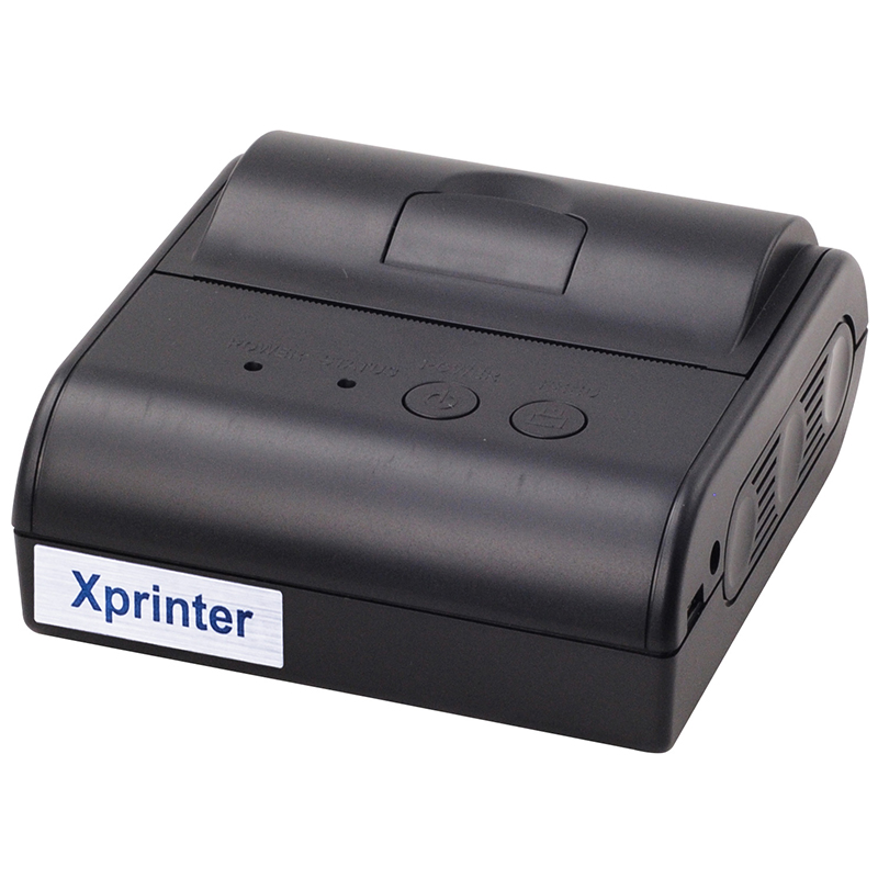 Xprinter Array image228