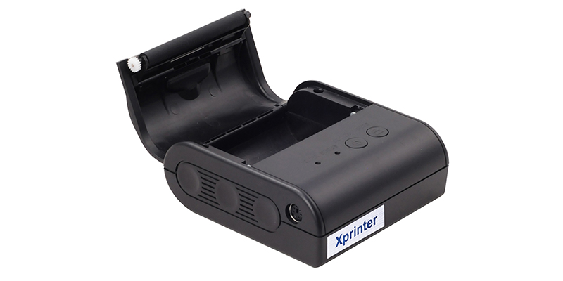 Xprinter receipt machine with good price for catering-3