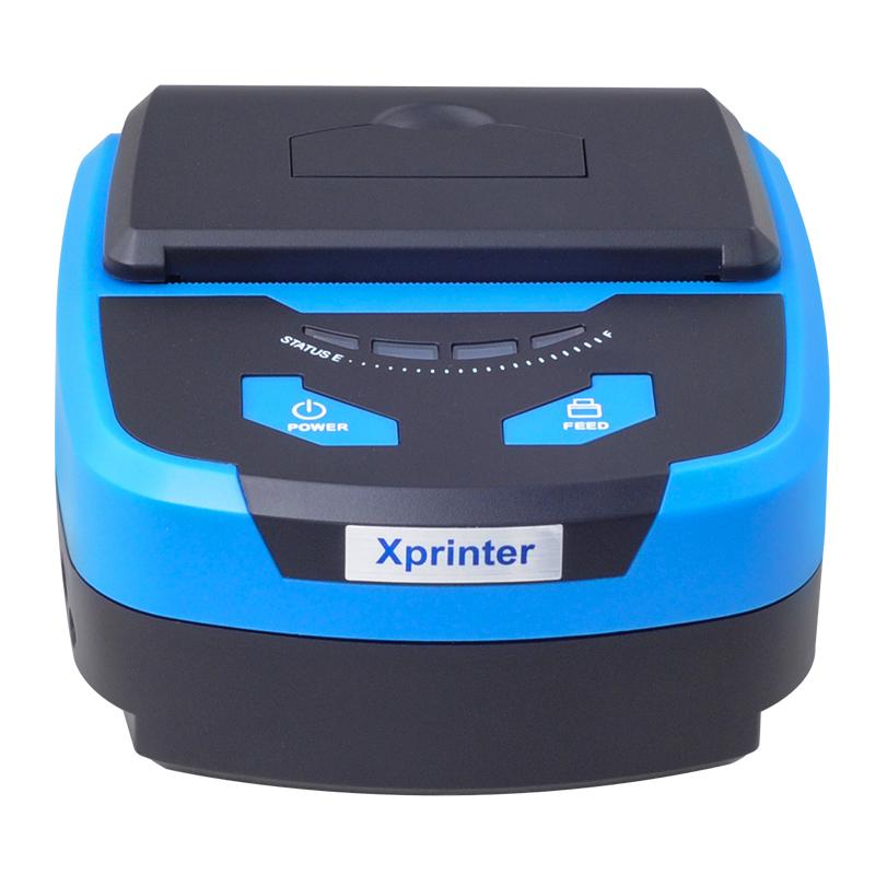 Xprinter Array image29