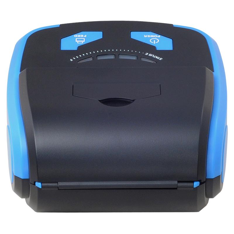 Xprinter Array image468