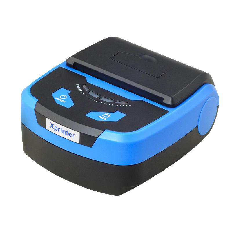 portable wireless receipt printer for android with good price for catering