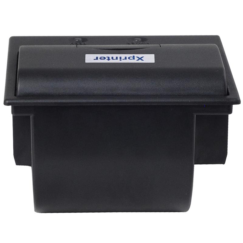 Xprinter Array image3