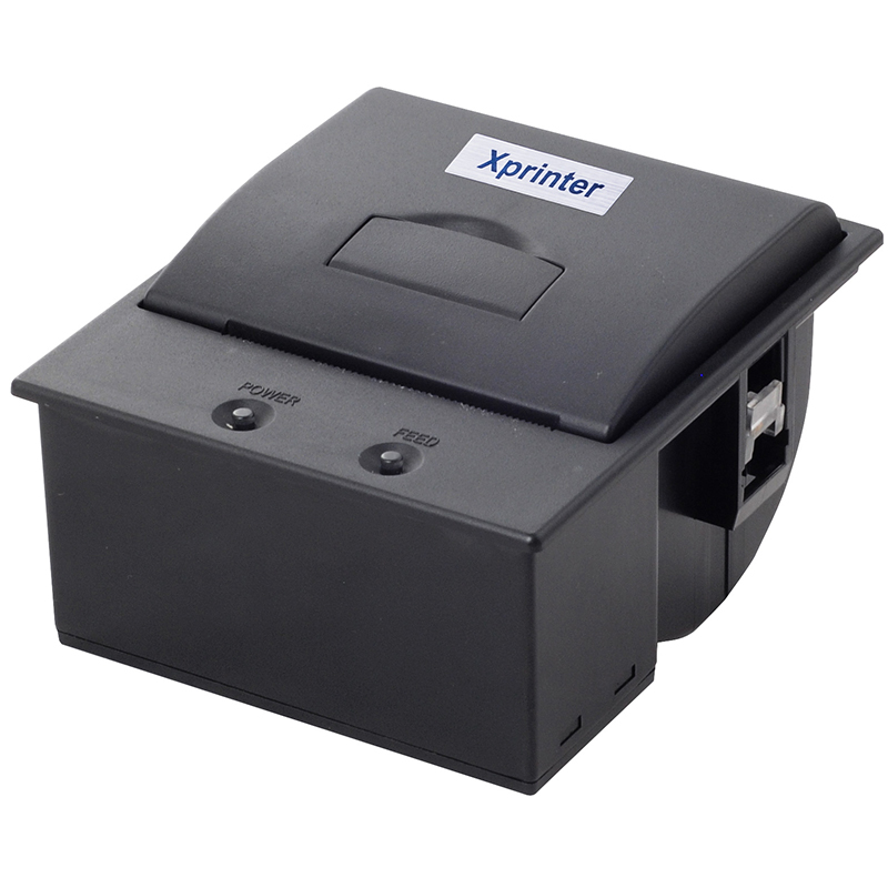 Xprinter Array image87