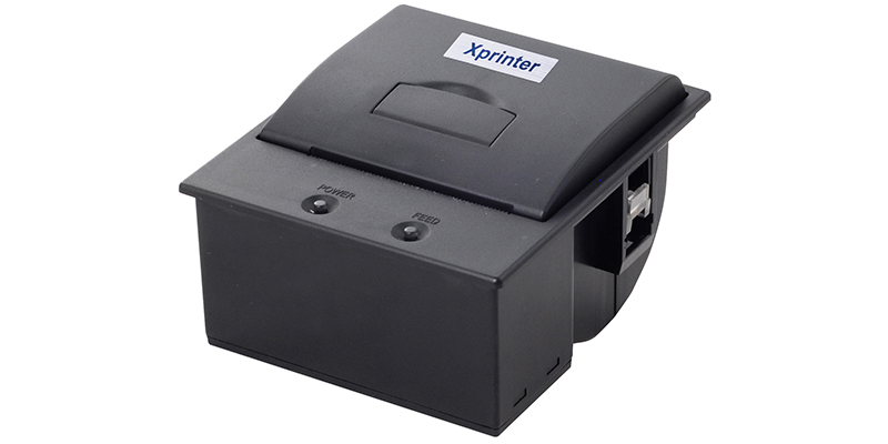 Xprinter product label printer manufacturer for shop-2