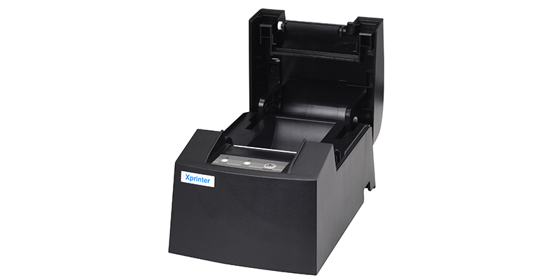easy to use 58mm printer wholesale for store-2