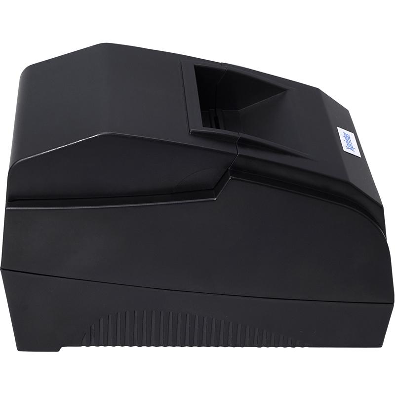 Xprinter Array image306