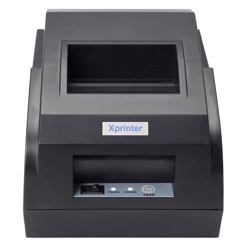 Xprinter Array image250