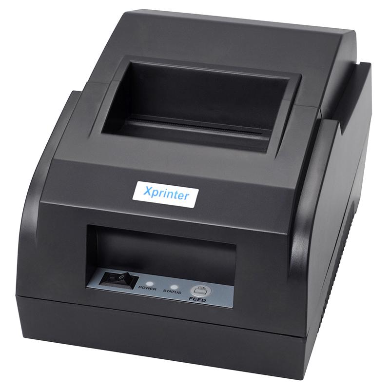 Xprinter Array image300