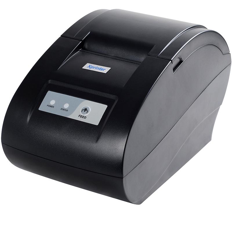 Xprinter Array image64