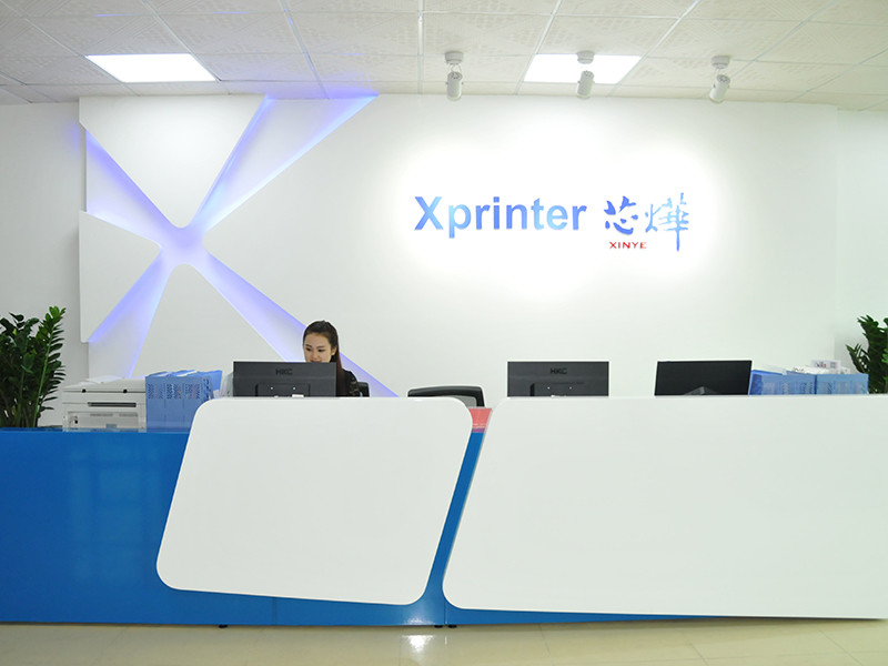 Xprinter Array image369