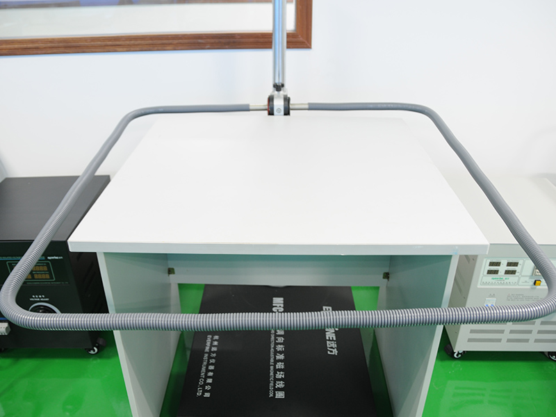 Xprinter Array image260