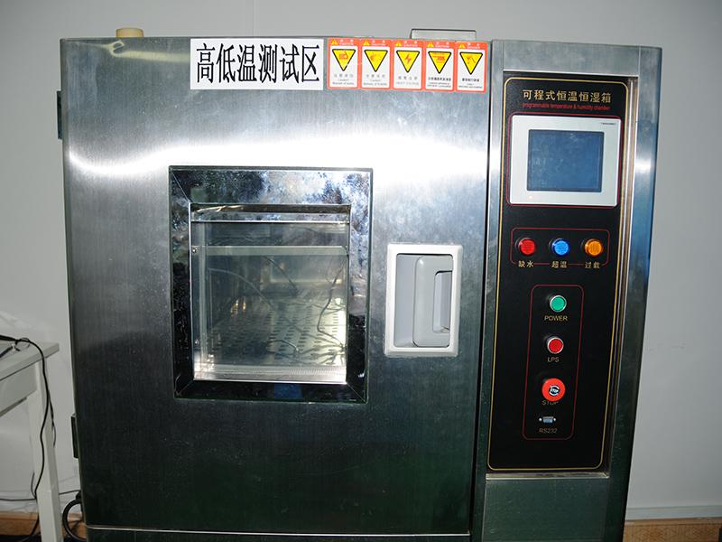 Xprinter Array image122