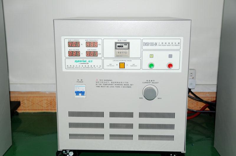 Xprinter Array image267