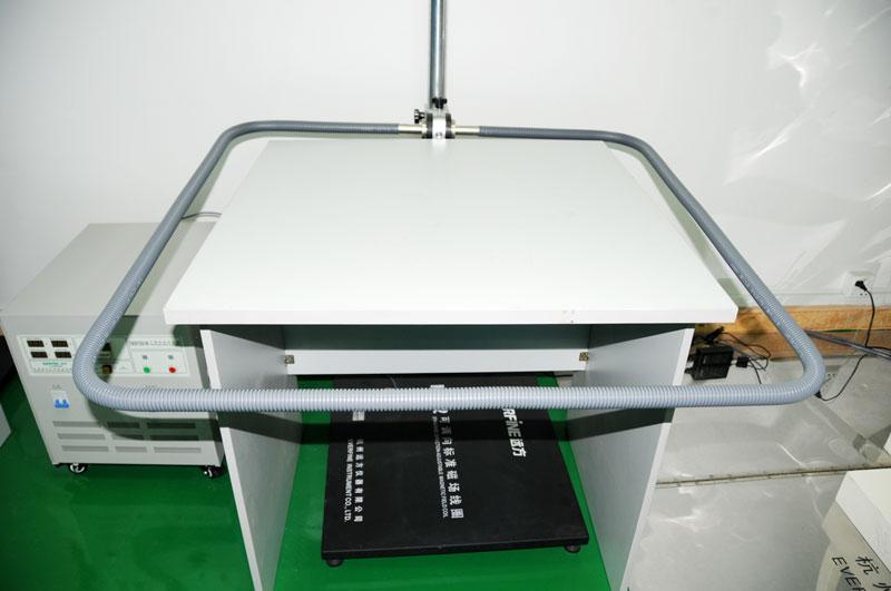 Xprinter Array image530