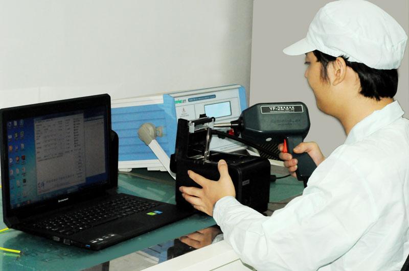 Xprinter Array image488