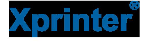 Xprinter Array image529