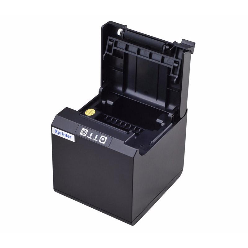 Xprinter Array image423