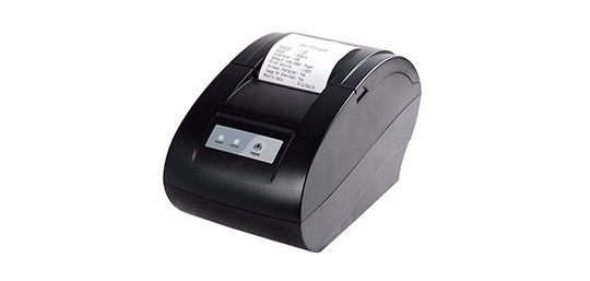 Xprinter xprinter 58mm supplier for store-1