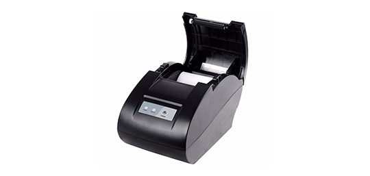 Xprinter xprinter 58mm supplier for store-2