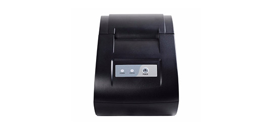 Xprinter xprinter 58mm supplier for store-3