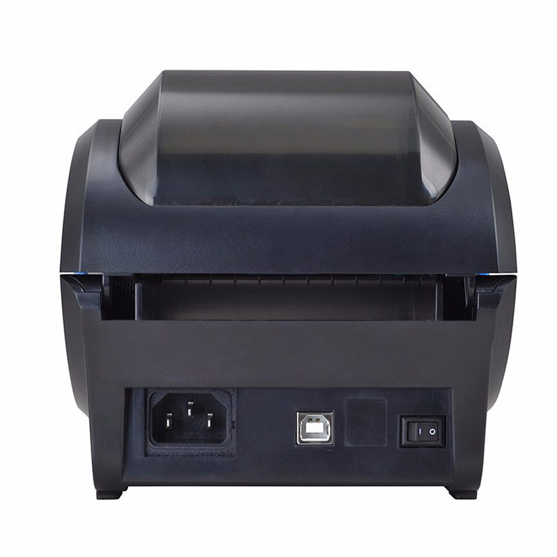Xprinter Array image143