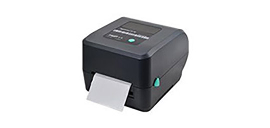 monochromatic pos network printer from China for shop-1