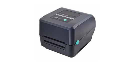 monochromatic pos network printer from China for shop-2