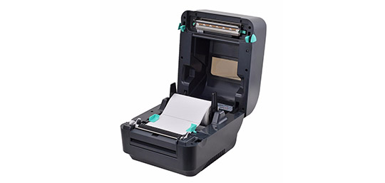 monochromatic pos network printer from China for shop-3