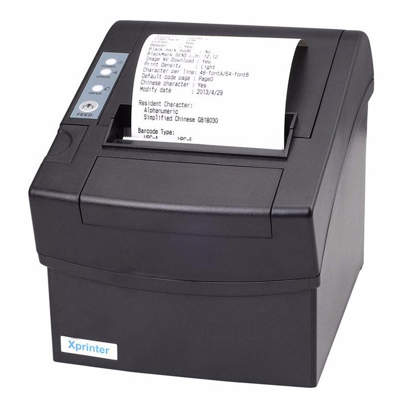 Xprinter Array image471