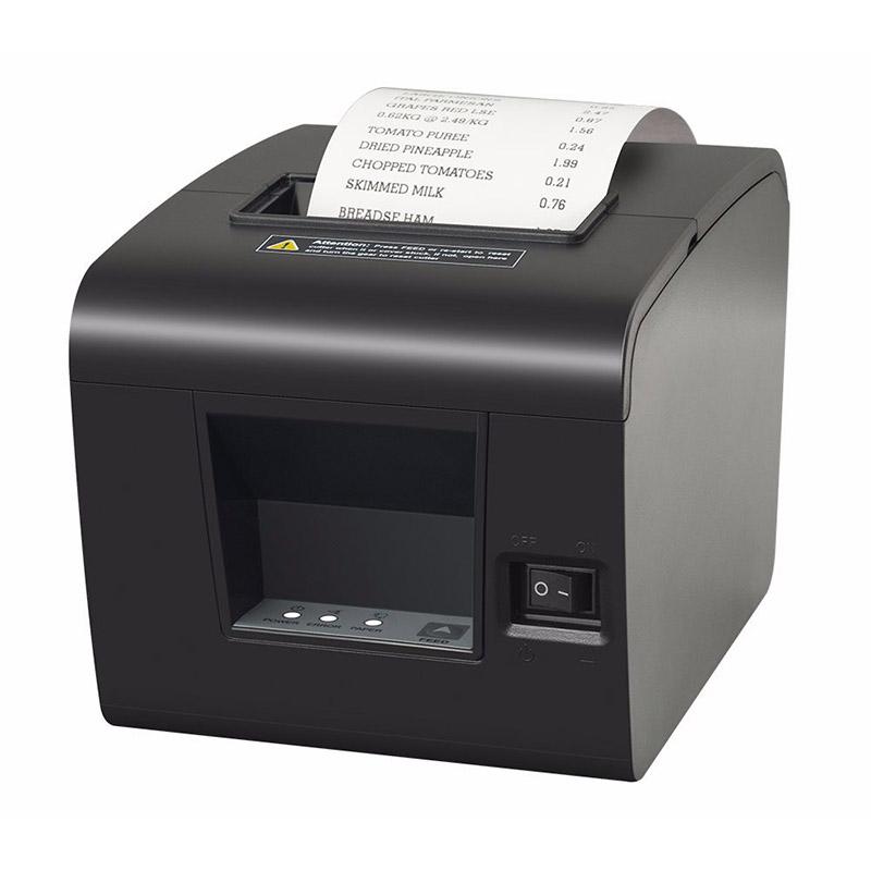 Xprinter Array image282