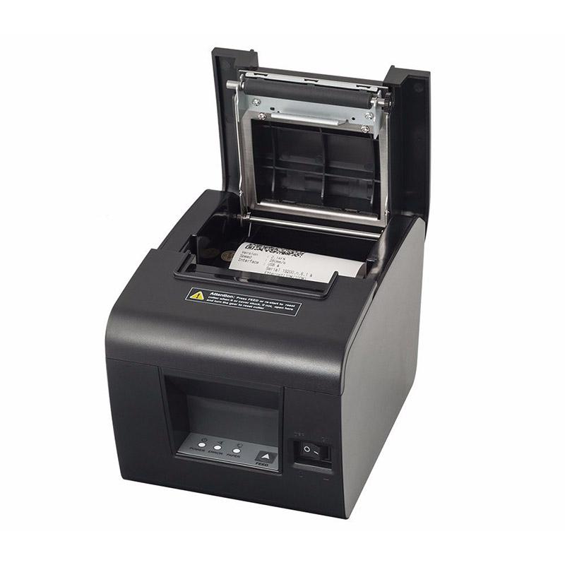 Xprinter Array image5