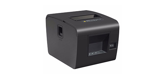 usb receipt printer for shop Xprinter-1