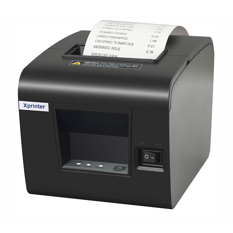 Xprinter Array image324