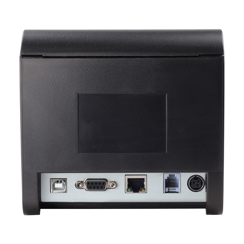 Xprinter Array image101