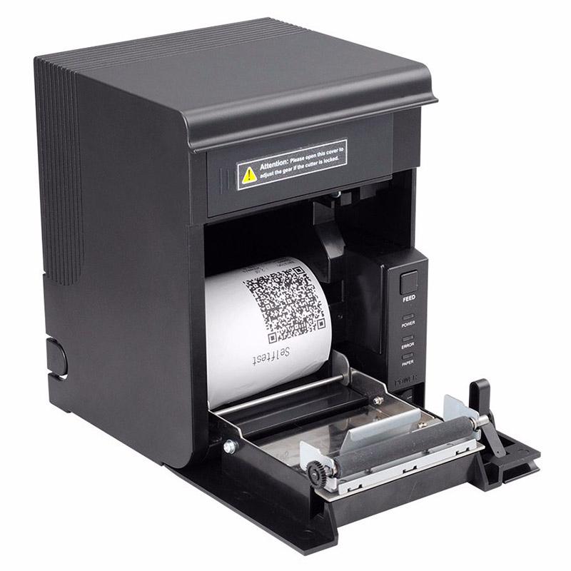 Xprinter Array image289