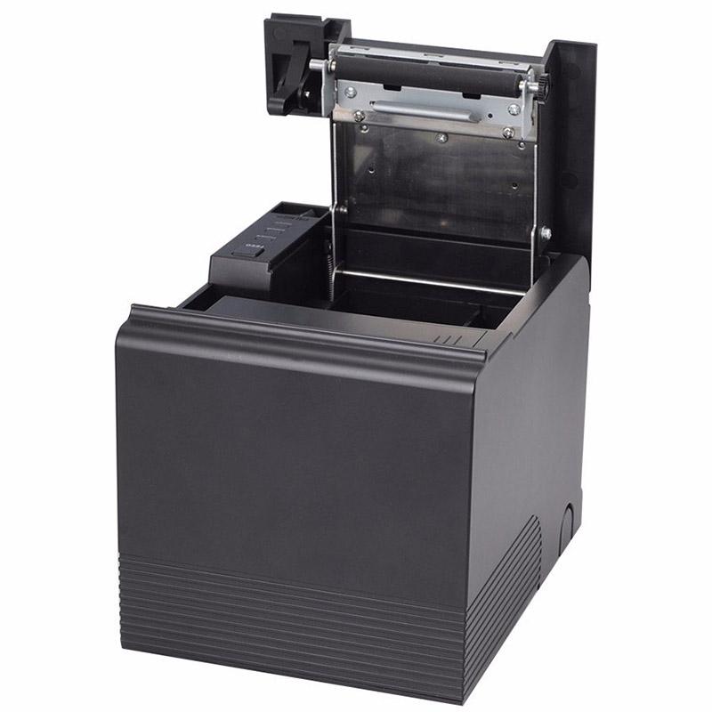Xprinter Array image266