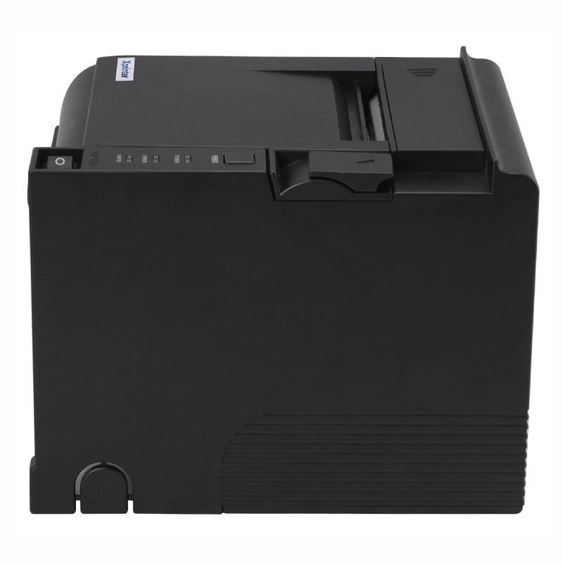Xprinter Array image523