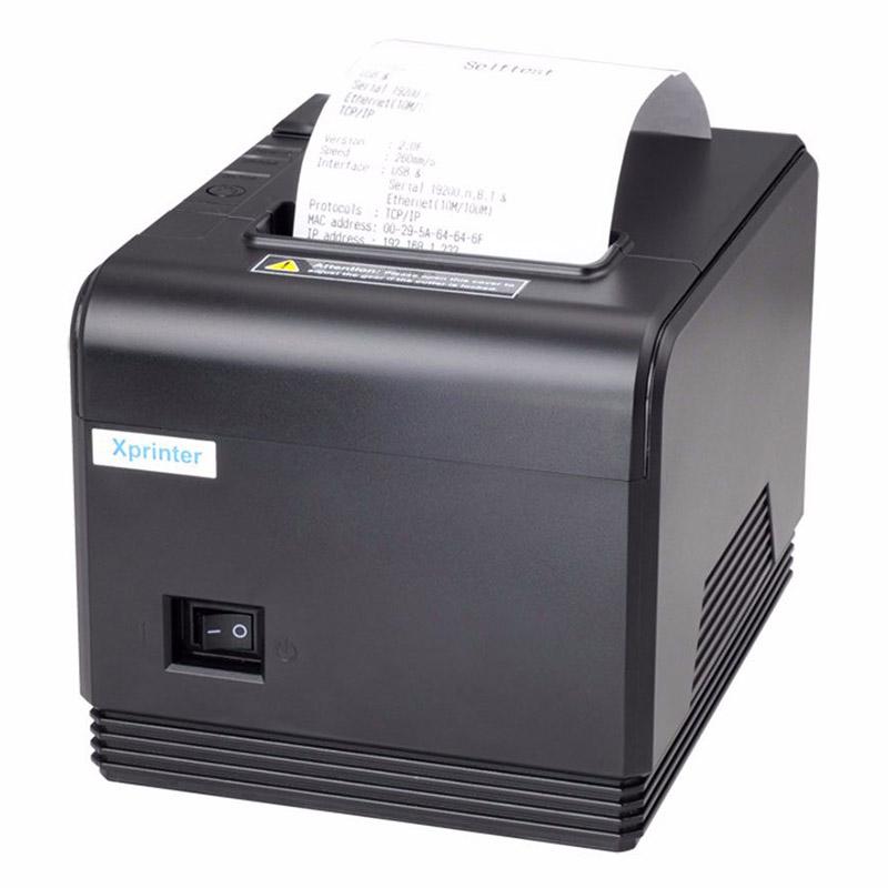 Xprinter Array image342
