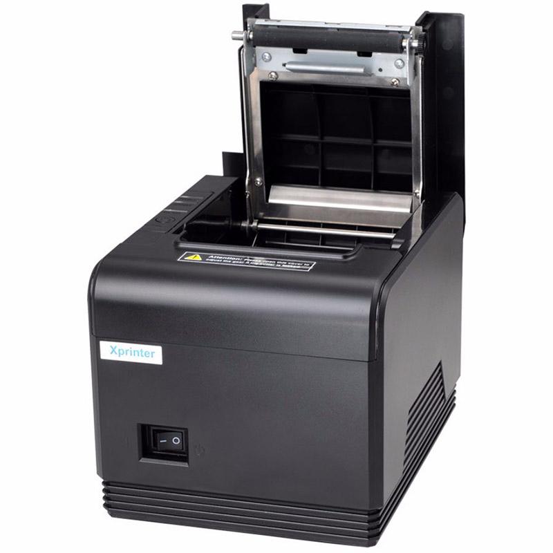 Xprinter Array image35