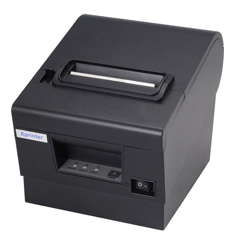 Xprinter Array image279