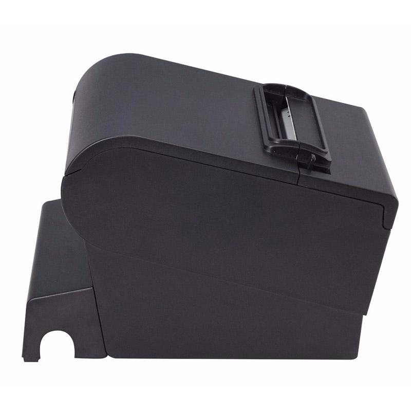 Xprinter Array image518