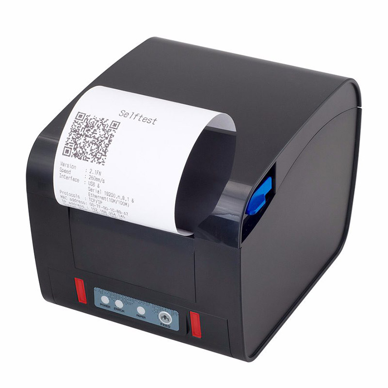 Xprinter Array image322