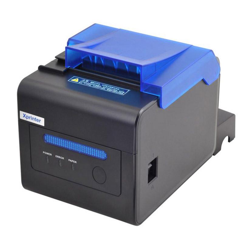 Xprinter Array image467