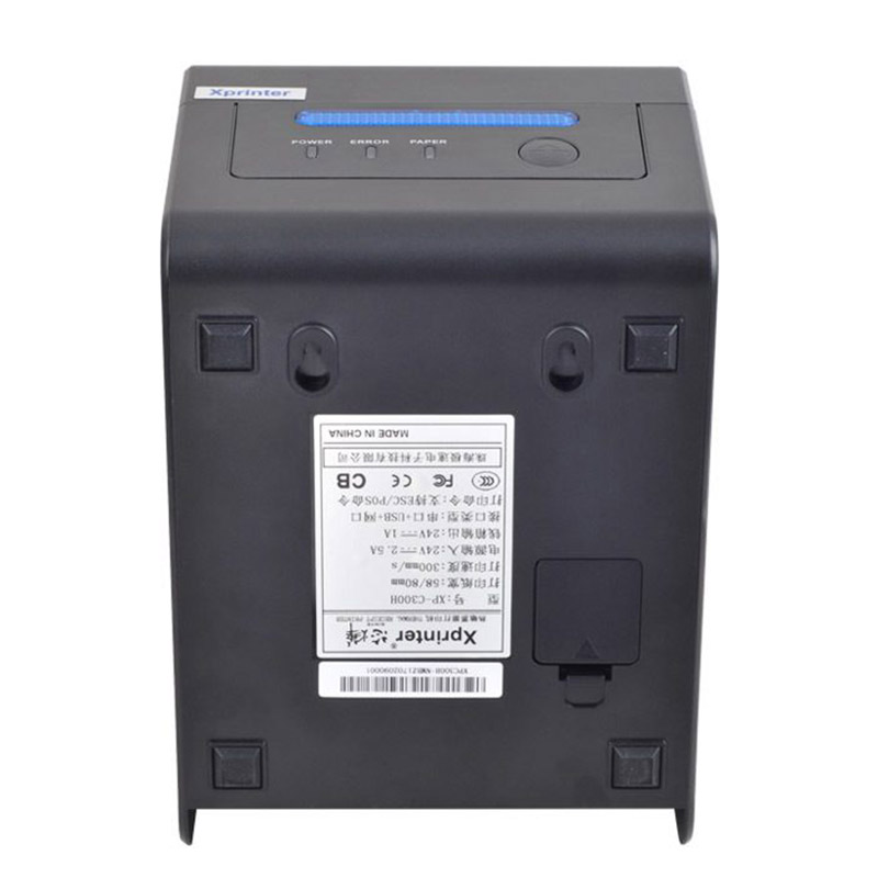 Xprinter Array image368