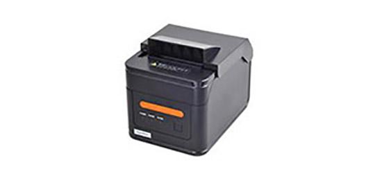 Xprinter Array image325