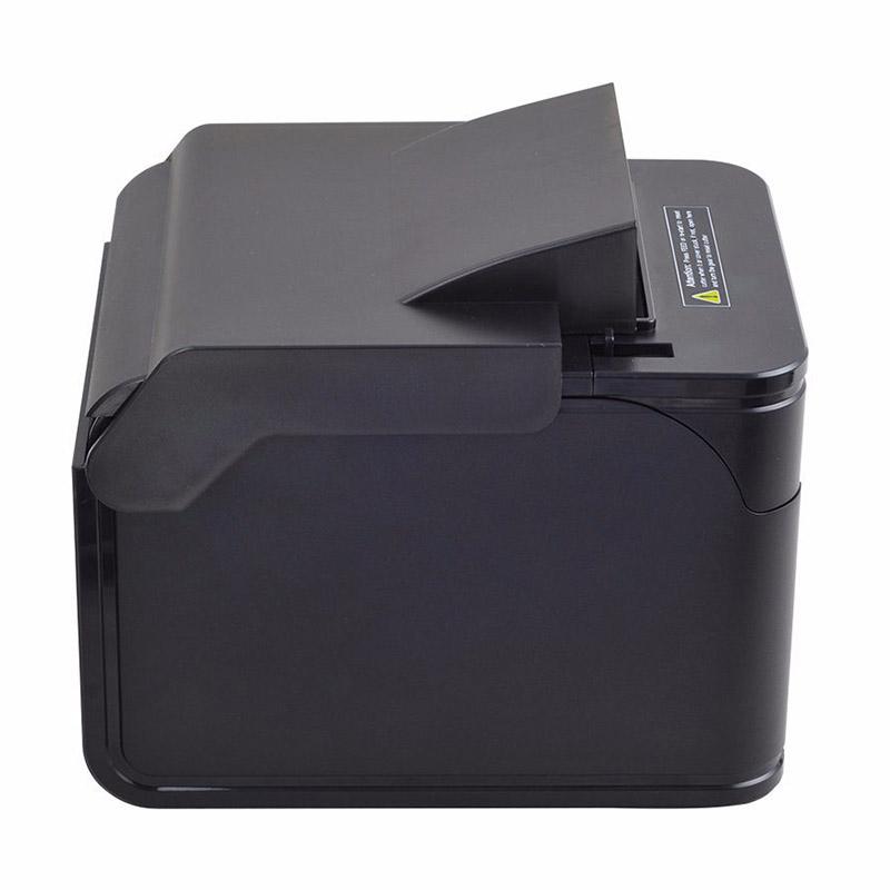 Xprinter Array image126