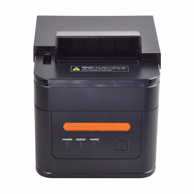 Xprinter Array image102