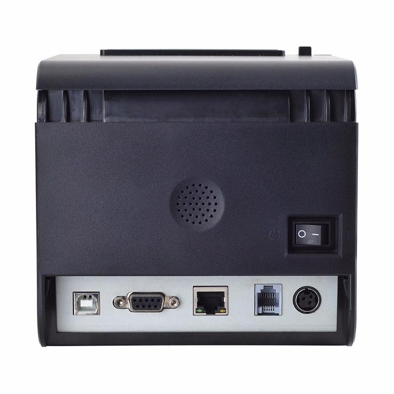 Xprinter Array image263