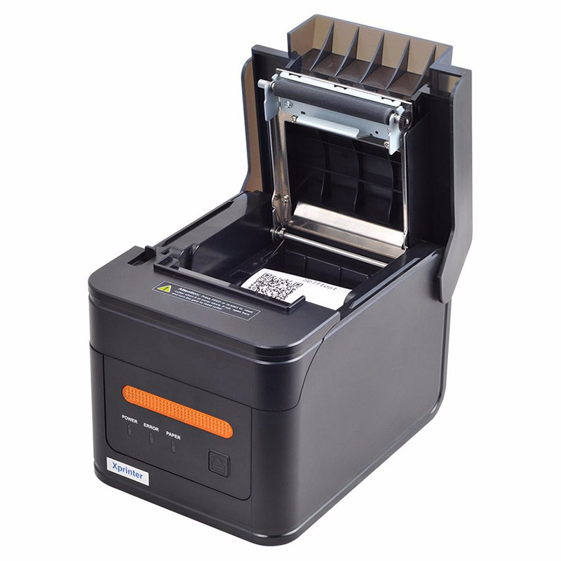 Xprinter Array image113