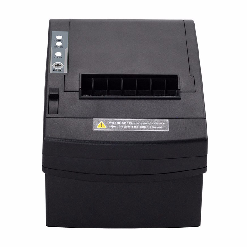 Xprinter Array image252